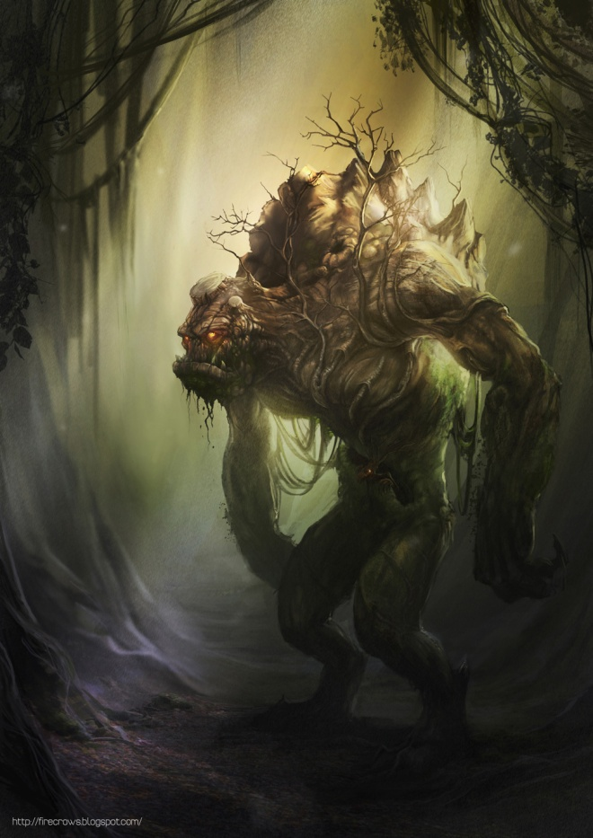 8de7_Forest_Ogre_Character_Design_by_firecrow78